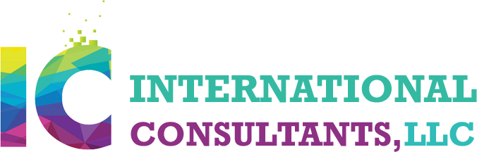 International Consultants